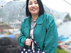 全国津々浦々 出会い系 本物素人図鑑 vol.4 〜ド熟女編