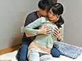 息子が母親の体をマッサージ中に半ケツにしたら… 西野美幸,椎名雪美,北川礼子