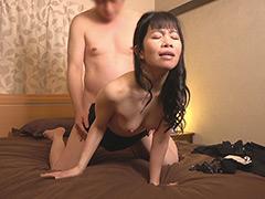 都内発!未亡人 熟女デリヘル生本○交渉!2