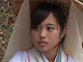ERO Twitter | 武田くノ一忍法伝 千代女サムネイム04
