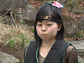 ERO Twitter | 武田くノ一忍法伝 千代女サムネイム06