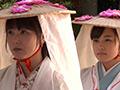 ERO Twitter | 武田くノ一忍法伝 千代女サムネイム09