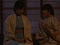 ERO Twitter | 武田くノ一忍法伝 千代女サムネイム13