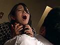人気セクシー女優・西野翔主演によるエロティックサスペンス。DVで苦しめられた夫・篠崎悟と別れ、スナックを経営しながら健気に生きていた真紀の店に、かつて母・俊江と情愛関係にあった男・橋本が現れ…。
