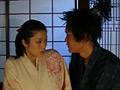 名作時代小説をエロス映像化する「官能時代絵巻」シリーズ第1弾。ホラー小説の原点と言われる上田秋成の「雨月物語 吉備津の釜」を新解釈で映像化。結婚したばかりの夫・正太郎を遊女に奪われた美しい若妻・磯良が、嫉妬に狂っていく。