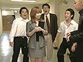 80年代爆発的人気を博した、えびはら武司原作のお色気マンガが実写版で登場。私立あらま学園に新任教師・マチコ先生がやって来た。美人でグラマーでなんでもできるマチコ先生に、クラスのいたずら者・けん太を始めとする生徒たちの目は釘付け!