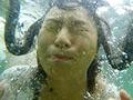 溺愛 調教の記憶