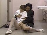 レイプハンター 連・続・暴・行 【DUGA】