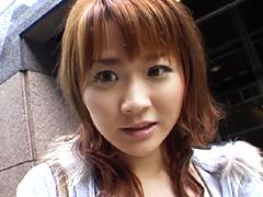 【エロ動画】催眠1 鈴木麻衣のエロ画像