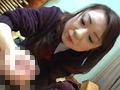 エロかわいい女子校生が放課後に手コキをしてあげる