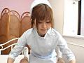 美人看護婦のお姉さんが手コキで介護してあげる1 1