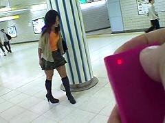 【エロ動画】美人妻の事情 〜リモコンバイブに犯されて〜のエロ画像