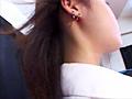揺れる髪&うなじ 12