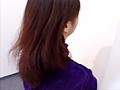 揺れる髪&うなじ 15