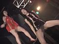 プロフェッショナルダンサー ボディコンステージ 7