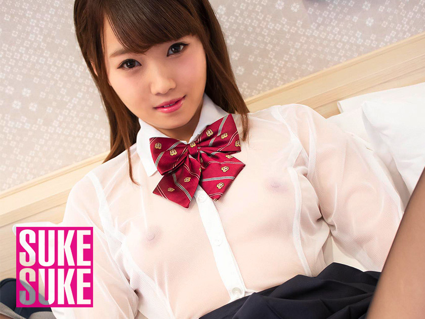 浜崎みくる×SUKESUKE#012視立SUKESUKE学園 浜崎みくる