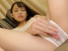 林愛菜×SUKESUKE#24 透ケール水着 円光