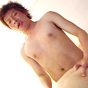 淫女監督!ノンケ男子狩り Vol.1 …SCENE4