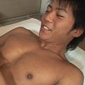 MASATO 01 ☆ 魔叉斗アナル調教