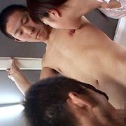 渋谷のボーイも金次第! vol.3 ユージ君編