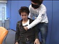 TOKYO男子 Vol.2 〜高額バイト面接でフェラ 小林編〜 2