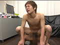 fetishism-doga.com