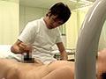卑猥 ORIGINAL 11  看護師にオナニー見せつけ編