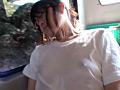 田舎通学バスで女子学生のポッチン乳首にイタズラ痴漢 1