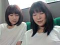 田舎通学バスで女子学生のポッチン乳首にイタズラ痴漢 5