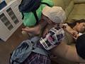家で遊ばせてた近所の子○達の性的興味がエスカレート 6