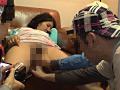 家で遊ばせてた近所の子○達の性的興味がエスカレート 12