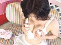 素人着エロ倶楽部 さゆりちゃん 22才 現役!早稲田大学生のサンプル画像