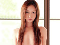素人着エロ倶楽部 みかちゃん 20才(痴女)