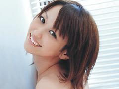 素人着エロ倶楽部 りいなちゃん 20才(ドM女)