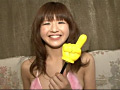 Gummy ○○ゆうきちゃん 発掘!衝撃映像入手! 6