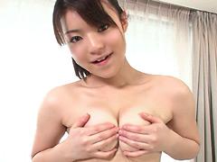 素人着エロ倶楽部 すずかちゃん 18才 4月上京フリーター