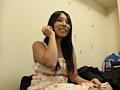 美少女家畜化計画 姫花サムネイル1