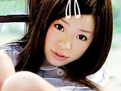 【エロ動画】ろりぷにのエロ画像
