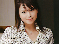 【エロ動画】献身介護 増田ゆり子のエロ画像