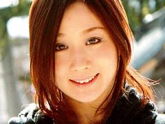 【エロ動画】人妻 -特濃ハメハメ温泉旅行- 川上ゆう 27歳のエロ画像