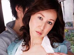 父シゴト。母親パートで、俺ニート。 橋田佳苗
