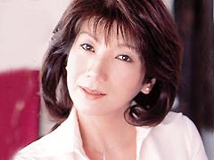 【エロ動画】新潟のゆかり叔母さん 広瀬ゆかりのエロ画像