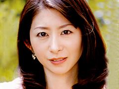 【エロ動画】人妻交尾 長谷川美紅のエロ画像