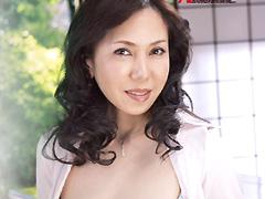 【エロ動画】東京のエリコ叔母さん 滝川絵理子のエロ画像