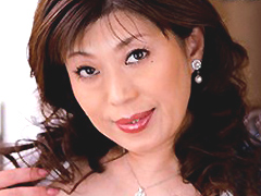 【エロ動画】実は、先日君ん家の母さんと… 関口恵都子 54歳の人妻・熟女エロ画像