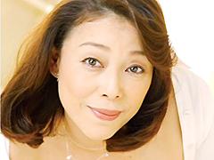 【エロ動画】完全主観ヴァーチャル近親淫語責め。 青井マリのエロ画像