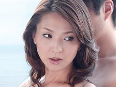 【エロ動画】たびじ 高校教師 艶堂しほりのエロ画像