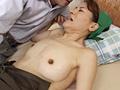 掃除屋が巨尻 竹内久美子 44歳 8