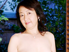 【エロ動画】たびじ 母と子 宮内静子のエロ画像
