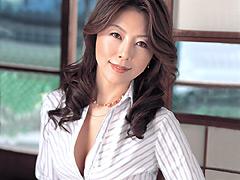 【エロ動画】最高の兄嫁 瀬戸ゆうきのエロ画像